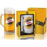 Darkoviny Půllitr na pivo Nejlepší děda 0,5 l