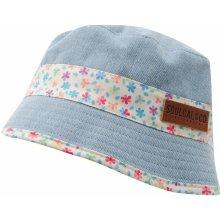 SoulCal Cal Cape Ladies Bucket Hat Lt Denin