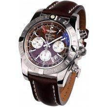 Breitling AB042011.Q589.437X