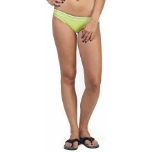 Horsefeathers Cleo Briefs Lime