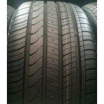 Autogrip Grip2000 215/35 R18 84W
