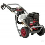 Briggs & Stratton Elite PW 3400 (020595)
