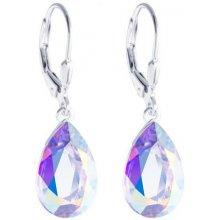 54be427b7 Preciosa náušnice s krystalem Iris 6079 42