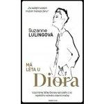 Má léta u Diora - Luling Suzanne