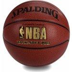 Spalding NBA Tacksoft Pro