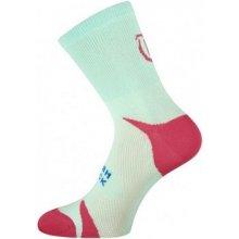 Trepon dámské sportovní ponožky TERMONA f7efa32e86