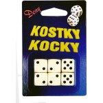 Deny Kostky