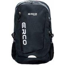 ERCO 2913 černá 35L