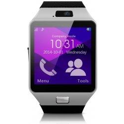 Erenbach Smartwatch DZ09 od 379 Kč - Heureka.cz 670dcf27d90