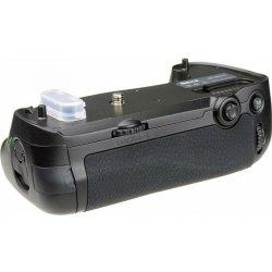 Meike bateriový grip Nikon D750