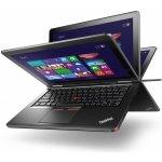 Lenovo ThinkPad Yoga 20C00045MC