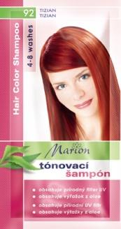 henna sampon na vlasy