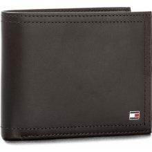 TOMMY HILFIGER Velká pánská peněženka Harry CC And Coin Pocket AM0AM01258 002