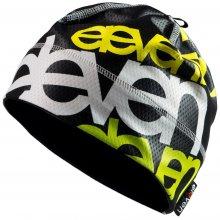 Eleven Sven FLUO BK