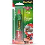 SCHOTCH 3030C12 extra silné lepidlo 30g transparentní