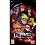 Naruto Shippuden: Legends - Akatsuki Rising