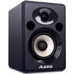 Aparatury pro univerzální použití Alesis