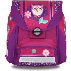 MFP batoh Favourite Owl od 930 Kč - Heureka.cz 753f16e7a3