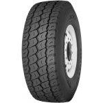 Michelin XZY3 385/65 R22,5 160K