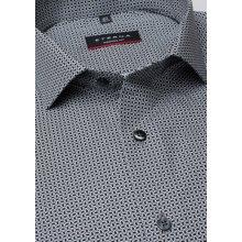 Košile Eterna Modern Fit