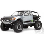 Axial RC EP Crowler SCX10 Honcho 4WD RtR 2.4 GHz 1:10