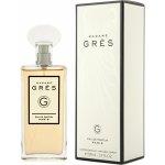 Gres Madame Gres parfémovaná voda dámská 100 ml