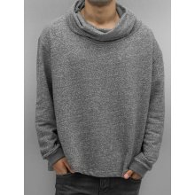 Bangastic / Jumper Torrance in grey