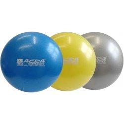 ACRA Overball 20 cm