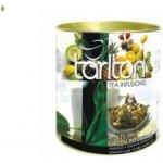Tarlton Multifruit zelený čaj 100 g