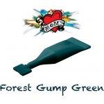 4b6f2d79603 MOMS MILLENNIUM FOREST GUMP GREEN INK SHOT 2ML TETOVACÍ BARVA INKOUST