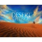 Desert Plunge - Shane Philip