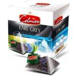 Celmar Čaj Černý Earl Grey pyramidové sáčky 20 ks