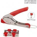 H-Tools HT-H518E205
