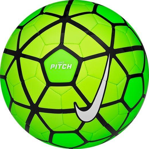 Fotbalové míče Nike - Heureka.cz 5f244fa966