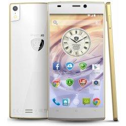 Prestigio MultiPhone 7557 Grace