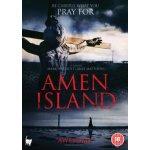 Amen Island DVD
