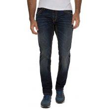 Camp David Jeans Regular Fit, Dark Used|38