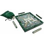 Mattel Scrabble cestovní