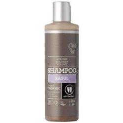 Urtekram šampon Rhassoul 250 ml
