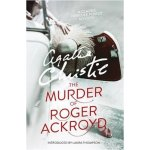 The Murder of Roger Ackroyd - A. Christie