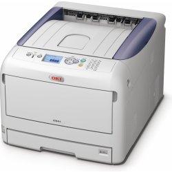 Tiskárna OKI C841dn