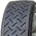 PROFIL XR01 SLICK MEDIUM 185/55 R15 82V