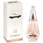 Givenchy Ange ou Demon Le Secret parfémovaná voda dámská 100 ml tester