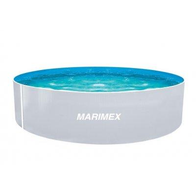 Marimex Orlando 3,66 x 0,91 m 10300018