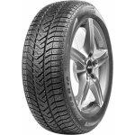 Pirelli Winter 210 SnowControl III 195/55 R16 87H