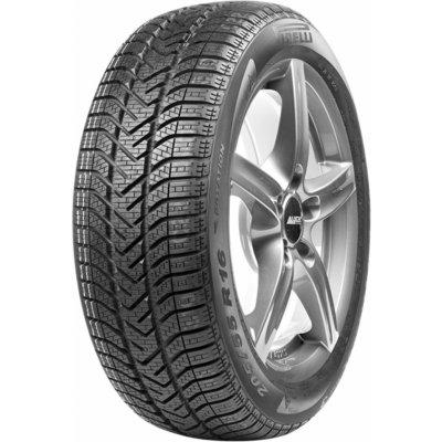 Pirelli Winter 190 Snowcontrol III 175/60 R15 81T