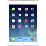 Apple iPad Air WiFi 3G 16GB MD794D/A