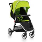 BabyStyle Oyster Lite + colour pack Lime 2017