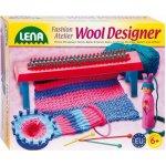 Studio pletení Wool designer