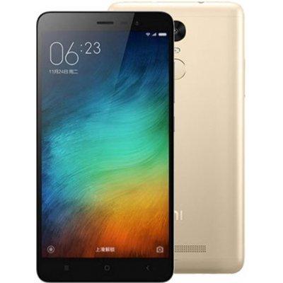 Xiaomi Redmi Note 3i 32GB